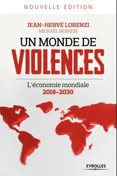 un monde de violence nvelle edition