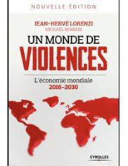 un monde de violence re edition