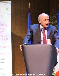 2014-11-08-feedback-ocemo-semaine economie mediterran+®e-villa mediterranee-marseille-rdv economiques1 006