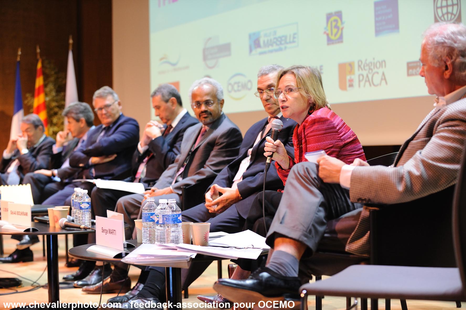 Blois rencontres histoire 2017
