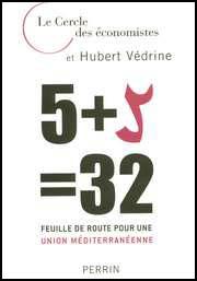 5-5-couv