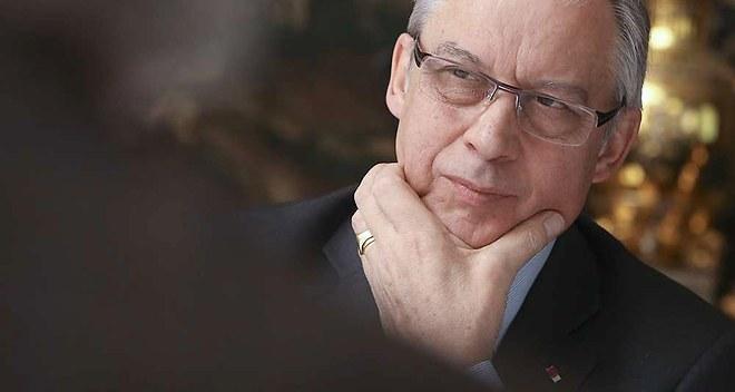 banquier-central-cest-un-metier-web-tete-0217755302