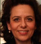 Benhamou Françoise_crop