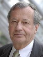 Chevalier Jean-Marie_crop