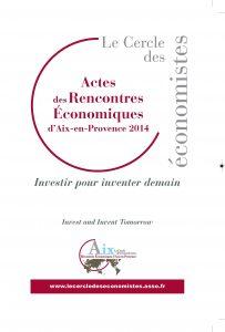 couv Actes 2014 bon
