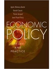 Economic_Policy_1