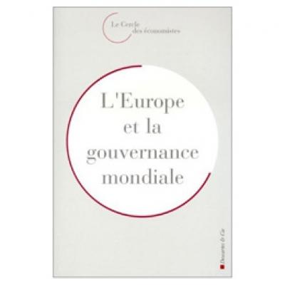 Europe et gouvernance_2002