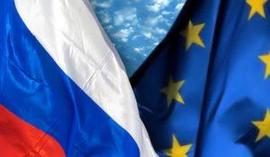 flag-eu-russia