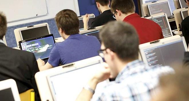 le-numerique-pour-enseigner-autrement-web-tete-0219