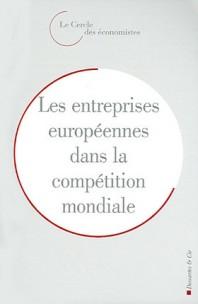 les-entreprises-europeennes