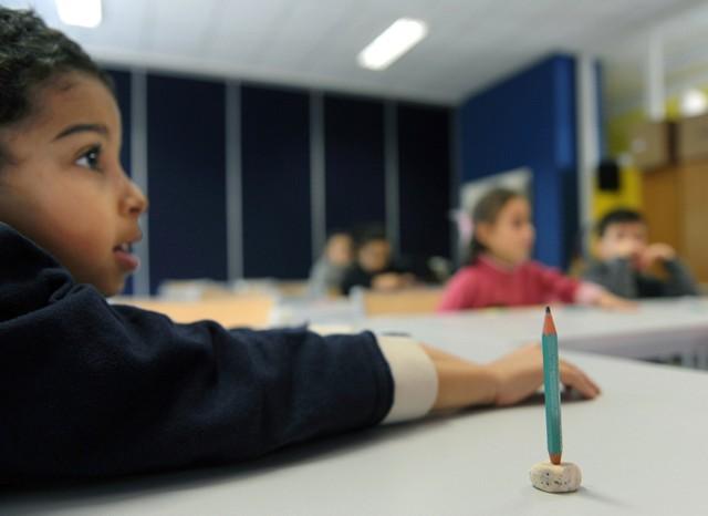 Lutter contre l'échec scolaire