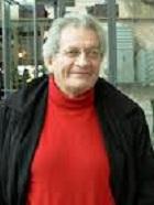 Charles Albert Michalet