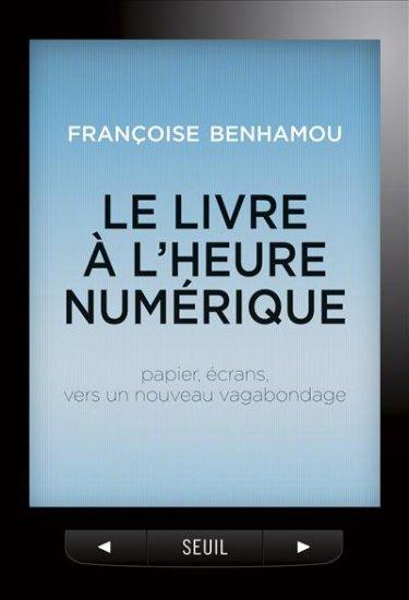 Numérique Benhamou