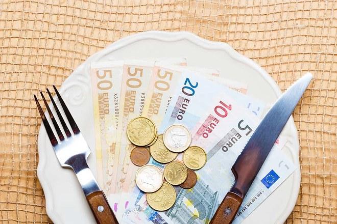 pour-une-nouvelle-cuisine-de-leuro-web-tete-0215973