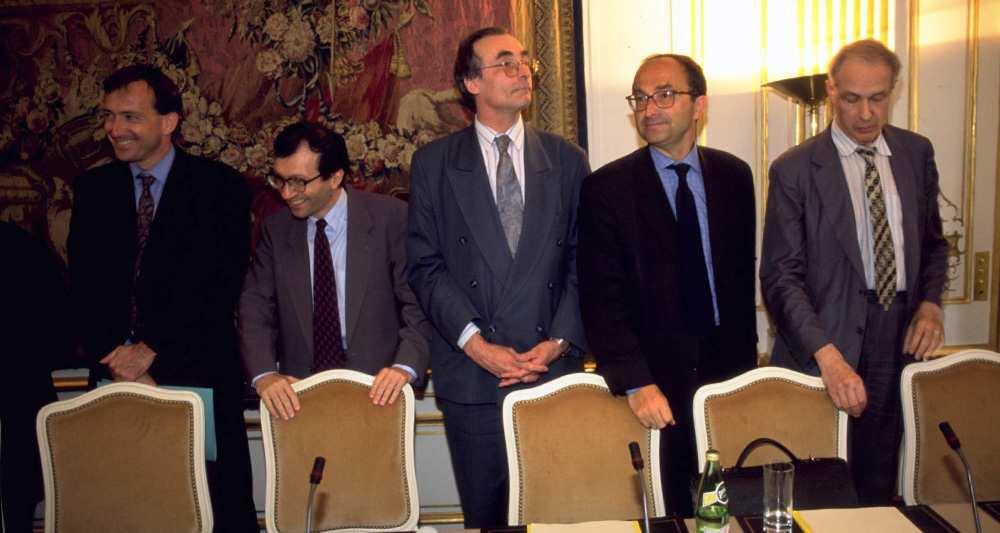 que-faire-de-la-gloire-des-economistes-francais-web