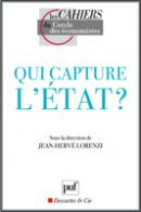 qui capture letat