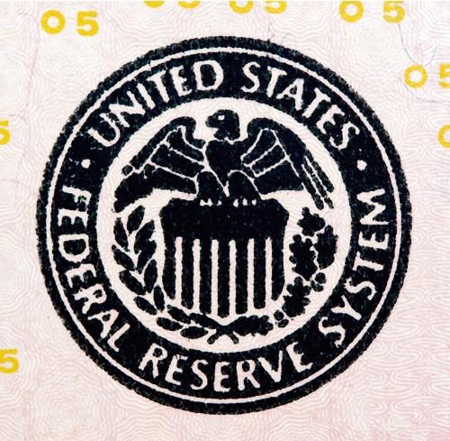 résister aux chocs monétaires de la Fed
