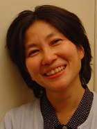 Suwa-Eisenmann Akiko crop