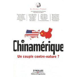 Chinamérique