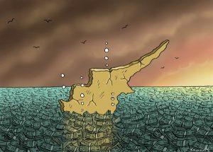 chypre crise
