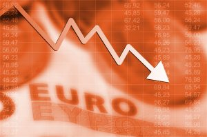 Euro cours BCE