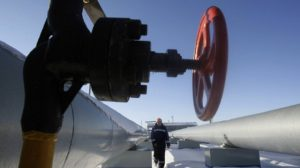 europe-gaz-russie_378777