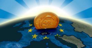 europe_commerce