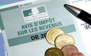 fiscalite-pour-les-frontaliers-suisses-495x306