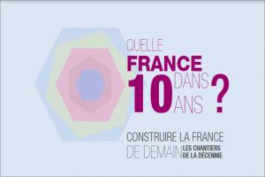 France-en-2025-Image