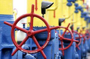 gaz  ukraine