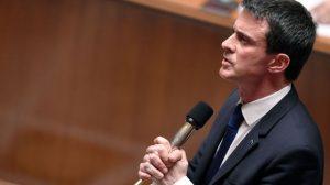 le-premier-ministre-manuel-valls-durant-les-questions-au-gouvernement-a-l-assemblee-nationale-a-paris-le-7-avril-2015_5316435