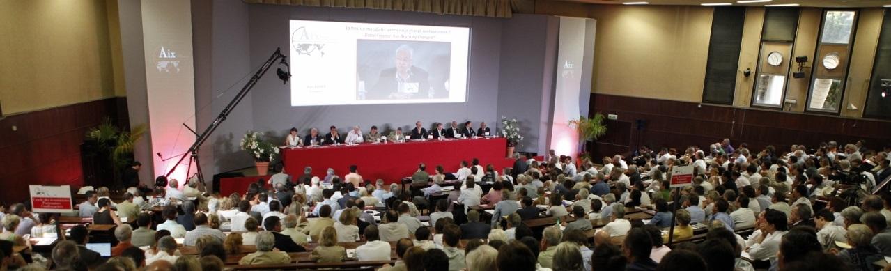 RE2011 Bandeau image
