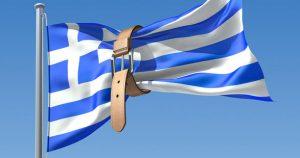 recession-grece