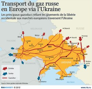 ukraine-russie-gaz