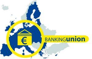 union bancaire 2
