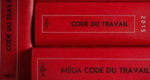 1155908_code-du-travail-pour-que-la-reforme-fonctionne-web-tete-021327785646_660x352p