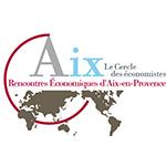 logo aix 150x150