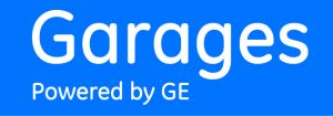 Garages_powered_by_GE-01