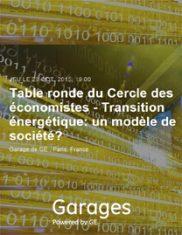 GE Garage Table ronde Cercle v2