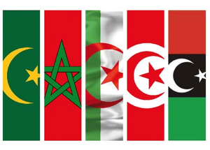 union-maghreb-arabe
