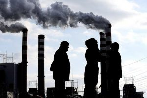 1172799_la-course-au-juste-prix-sur-les-emissions-de-carbone-web-tete-021457493599_660x438p