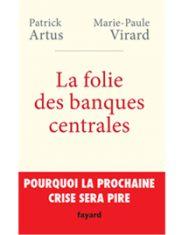 couverture Artus
