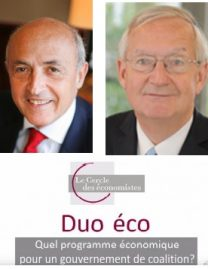 duo eco Coalition