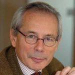 François JOUVEN