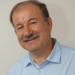 YvesGassot