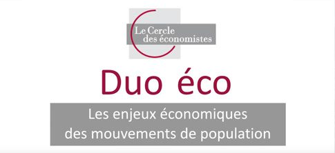 Vignette-push-homepage-cercle-duo-eco