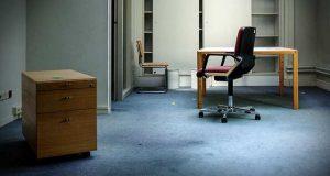 1217756_lenigme-des-emplois-vacants-web-021878895977