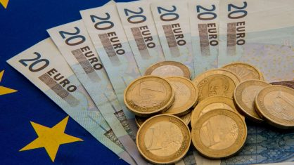 la-grece-a-rembourse-a-la-bce-3-4-milliards-d-euros_5400153