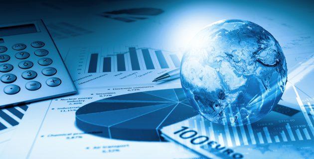 revisions-bac-economie