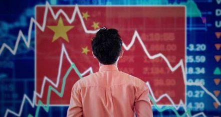2001077_la-future-crise-financiere-sera-t-elle-made-in-china-web-021964655294_1000x533